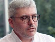 Eugene Vodolazkin