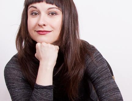 Lara Williams