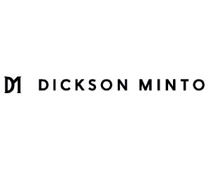Dickson Minto