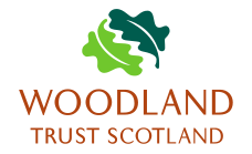 Woodland Trust Scotland