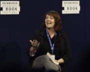 Eimear McBride Introduces her Brand New Novel