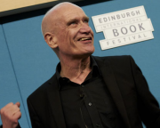 Stories of Strife & Survival with Wilko Johnson
