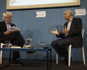 Vince Cable on Brexit, Corbyn and Scottish Independence