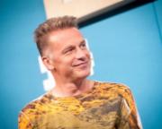 Chris Packham (2016 Event)
