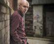 Chris Brookmyre (2016 Event)