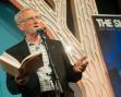 James Kelman (2016 Event)