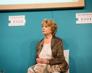 Edna O'Brien (2016 Event)