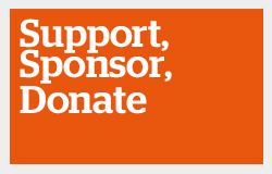 Support, sponsor, donate