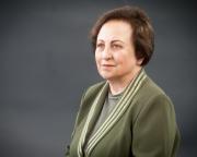 Shirin Ebadi (2016 Event)