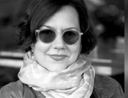 Ximena Escalante