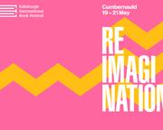 ReimagiNation: Cumbernauld - Sharing Stories