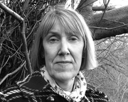Gill Arbuthnott on Brave New World