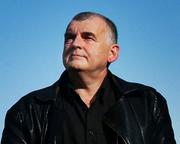 Nalo Hopkinson, Ken MacLeod, Ada Palmer & Charles Stross