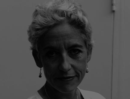 Madeleine Bunting