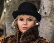 Sara Baume & Oddný Eir