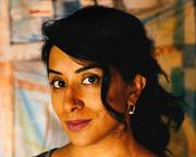 Deborah Levy & Shanthi Sekaran