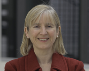 Sheila Szatkowski