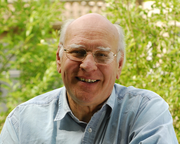 John Lister-Kaye