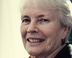 Elizabeth Laird & Gill Lewis: Migration Stories