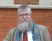 Philip Ardagh: Medieval Mayhem
