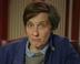 Lissa Evans & A L Kennedy: Absurd Adventures