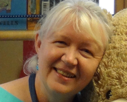 Anna McQuinn: Learn with Lulu
