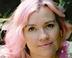 Kathryn Evans & Penny Joelson: Unusual Debuts