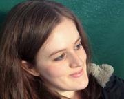 Kate McLelland: Pony Pals