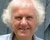 Ron Butlin: Tricky Trolls