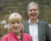 Polly Toynbee & David Walker