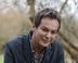 Julian Clary & David Roberts: Crazy Camping