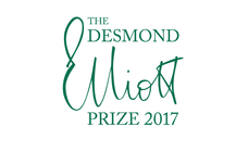 Desmond Elliot Prize