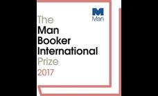The Man Booker International Prize
