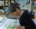 Debi Gliori & Pam Smy: Grey Area