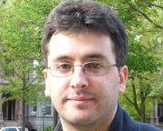 Daniel Hahn: The Power of Translation