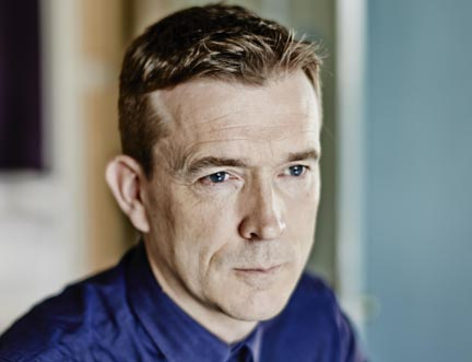 Guest Selector: David Mitchell