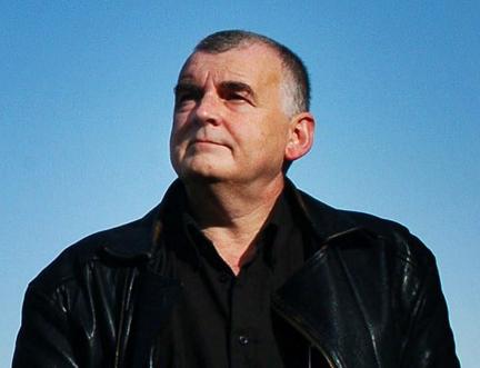 Guest Selector: Ken MacLeod