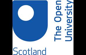 The Open University Scotland
