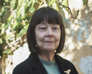 Arja Kajermo