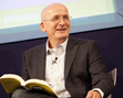 Roddy Doyle reading Los San Patricios