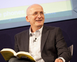 Roddy Doyle (2010 children's event)