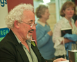 Simon Callow (2010 Event)
