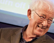 Seamus Heaney (2010 event)