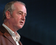 David Almond (children's event)