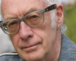 Roger McGough (children's event)