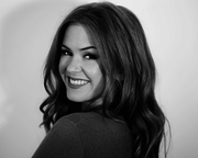 Hollywood Actor Isla Fisher Joins Book Festival Line-up