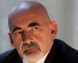 Dylan Wiliam - Formative Assessment