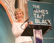 James Tait Black Memorial Prize