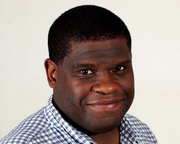 Gary Younge on Gun Crime and Race Relations in the USA