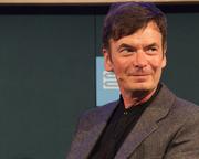 Ian Rankin (2017 Event)
